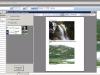 fotodokumentace2-tisk