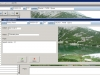 fotodokumentace3-editace
